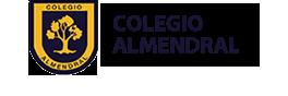 Colegio Almendral